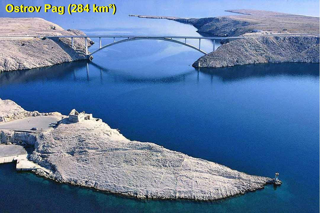 Ostrov Unije