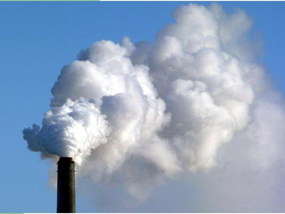 25/XI/2009 Interakce transportu O2 a CO2 / Jakub Hájek Základní hodnoty VCO 2 = 200 ml/min rozpustnost CO 2 v krvi – 20x více než O 2 1l krve akumuluje 1,8 mmol CO 2
