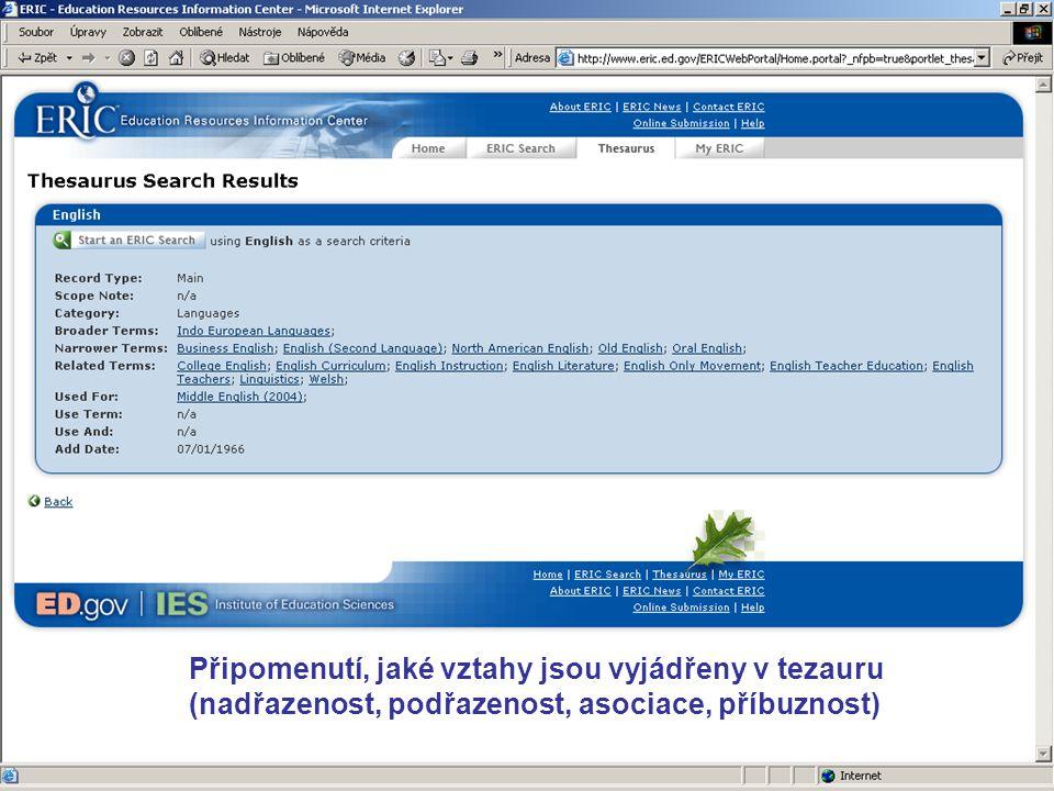 """Souvislosti Současný trend - přechod od industriální ke znalostní (informační) společnosti - podnikový intelektuální kapitál = znalostní podnik - zaměření na potřeby zákazníka, na tvořivé uplatnění znalostí, inteligence Nové výzvy, jak uplatnit knihovnické vzdělání – """"informační broker (Information Brokering) Pro inspiraci: –Association of Independet Information Professional http://www.aiip.org/index.htmlAssociation of Independet Information Professional –Mary Ellen Bates http://www.batesinfo.com/Mary Ellen Bates –Dr."""