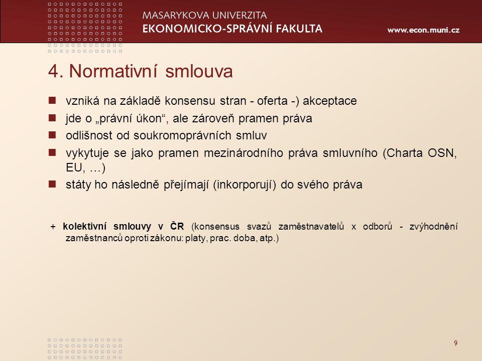 www.econ.muni.cz 4.