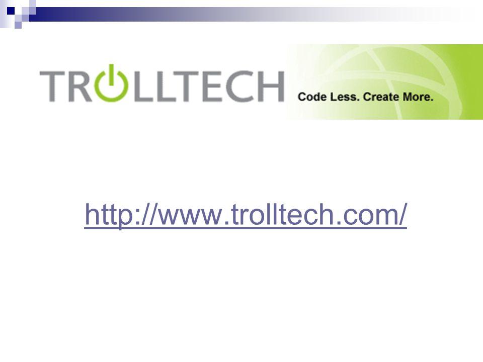 http://www.trolltech.com/