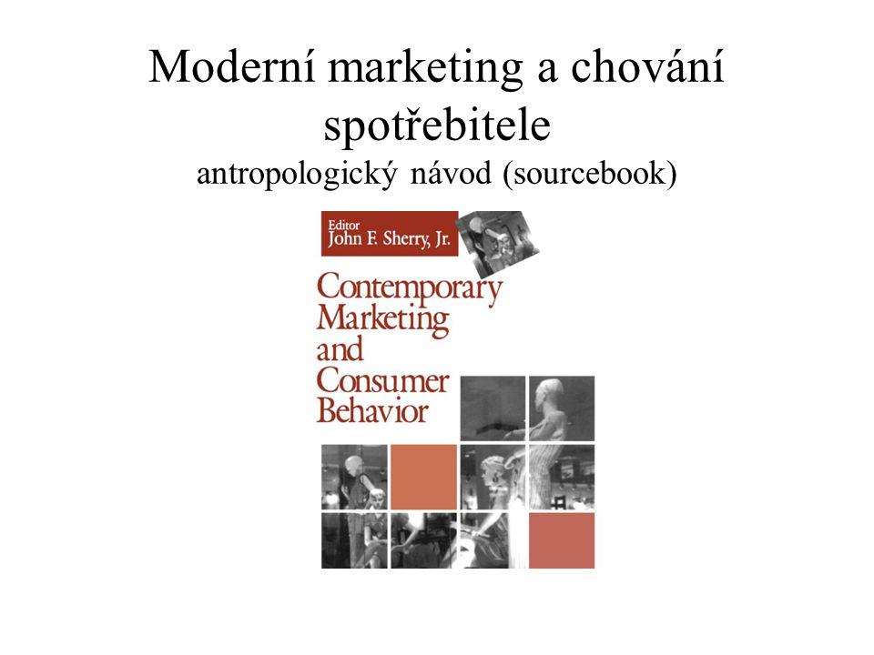 Jiné zdroje: http://is.muni.cz/do/1431/UAntrBiol/el/antr opos/slovnik.html http://slovnik-cizich-slov.abz.cz/ http://www.equica.cz/total-quality- management