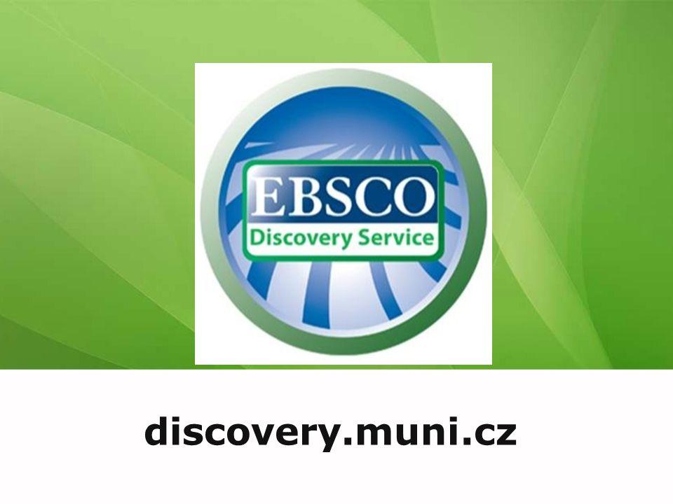 Ebrary Academic Complete  Multioborová databáze, více jak 77.000 elektronických knih Gale Virtual Reference Library  Multioborová databáze, cca 40 e-knih eReading.cz  e-knihy v češtině