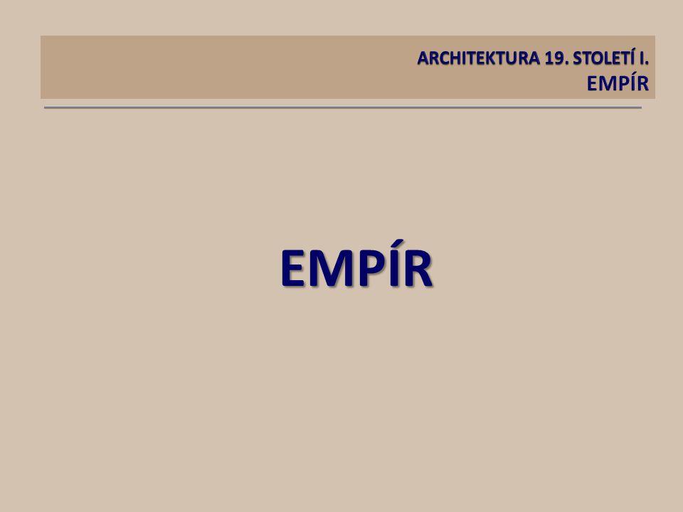 EMPÍR