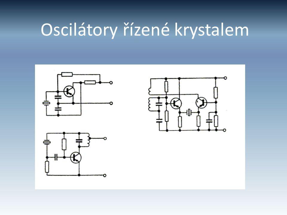 Oscilátor http://www.walter-fendt.de/ph14cz/osccirc_cz.htm Aplet