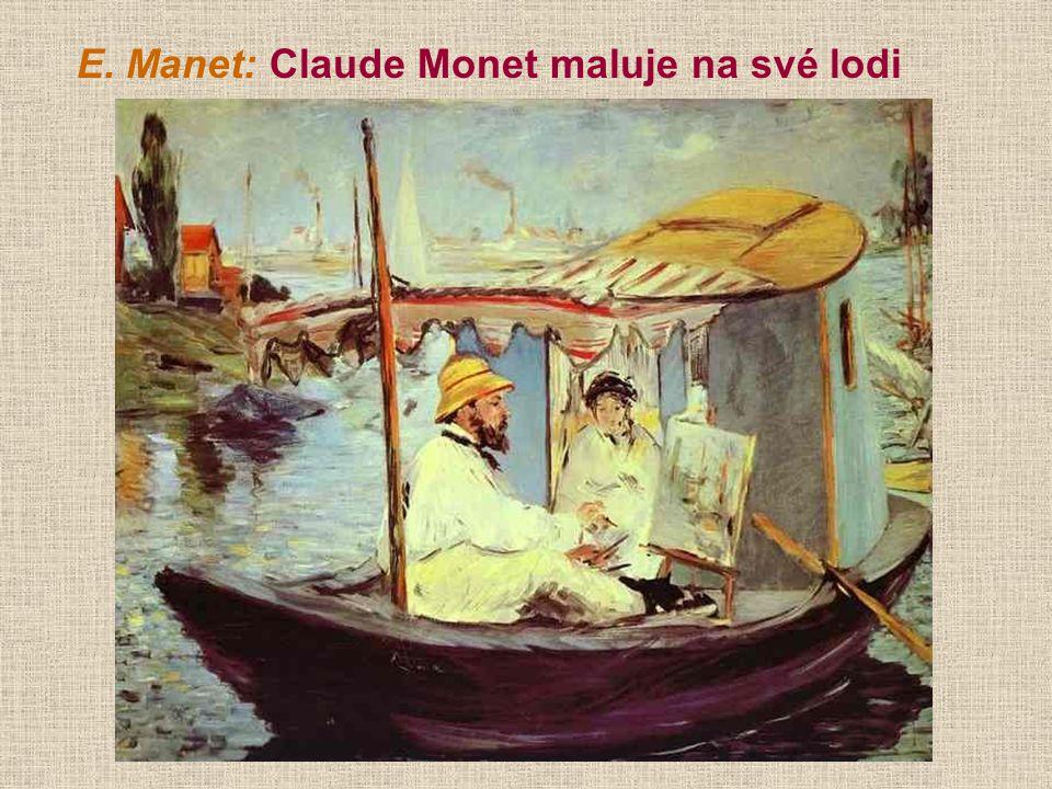 V životopisném románu Žízeň po životě líčí Irving Stone [érving stoun] (1903-1989) osudy nizozemského umělce Vincenta van Gogha.
