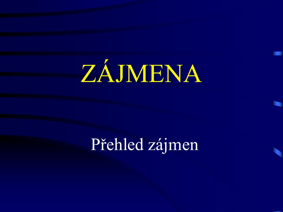 ZÁJMENA WHATx WHICH What colour dox Which colour you like? do you like, red or green?