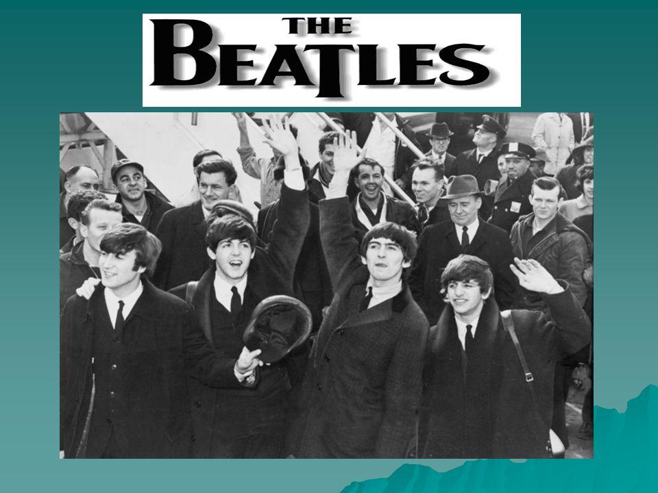 Ringo Starr (1964) Ringo Starr (1965) Ringo Starr (1964) Ringo Starr (1965)