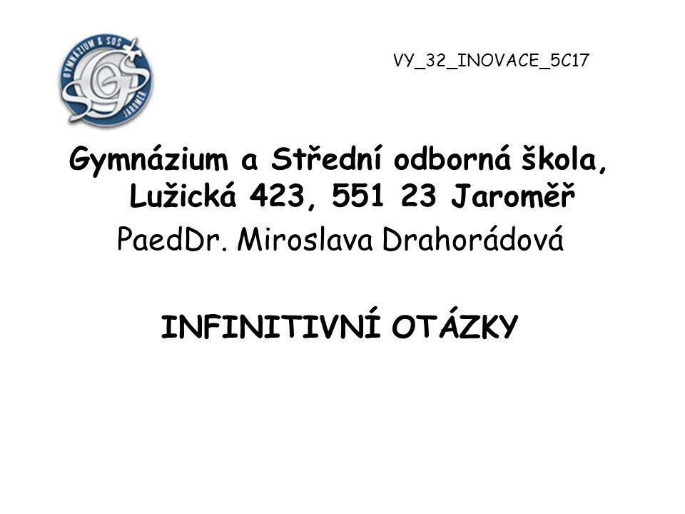 Zdroje: •JELÍNEK, Stanislav.Raduga 2: po-novomu : učebnice ruštiny.