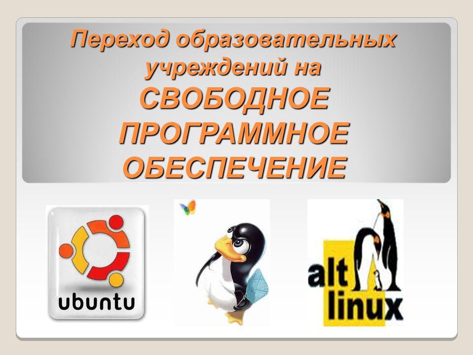 Офисный пакет OpenOffice.org  Редактор текстов OpenOffice.org Writer  Электронные таблицы OpenOffice.org Calc  Редактор презентаций OpenOffice.org Impress  Редактор блок-схем и рисунков OpenOffice.org Draw  Система управления базами данных OpenOffice.org Base