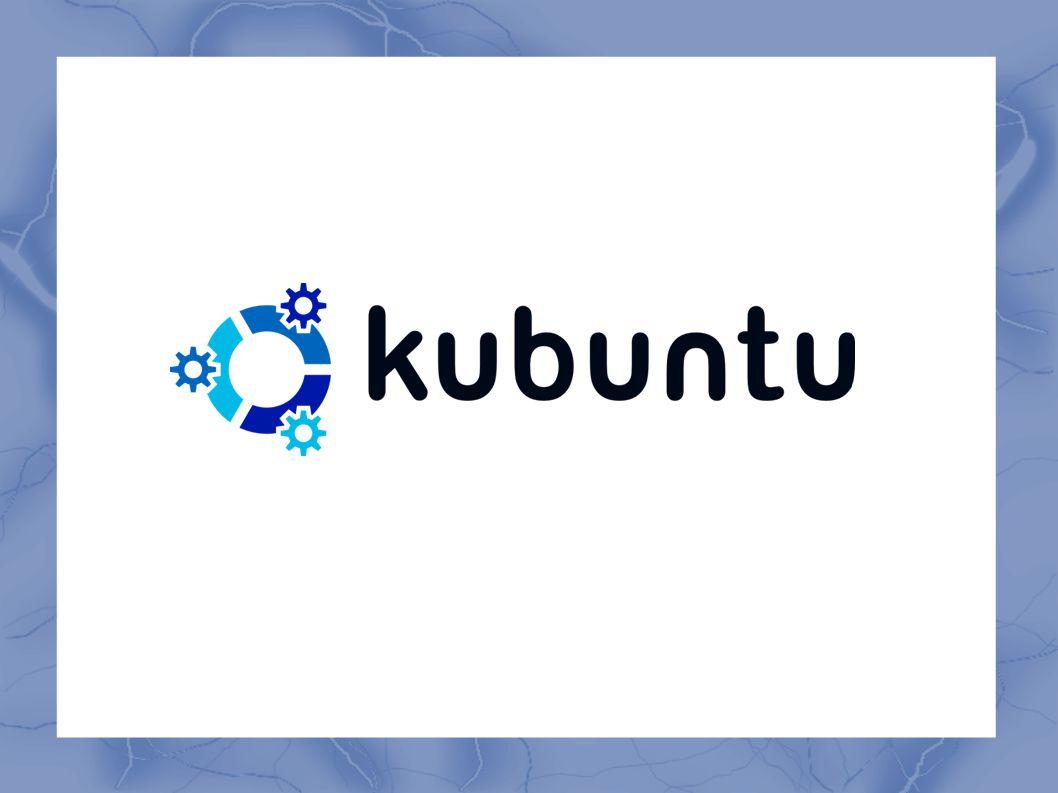 Введение  Часто можно услышать, что установка Linux – очень сложная операция, требующая больших знаний.