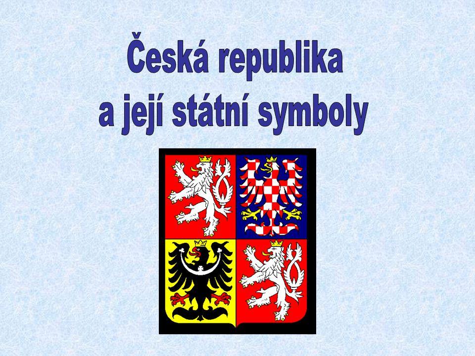 Metodický list / Anotace Tato prezentace je určena pro žáky 3.