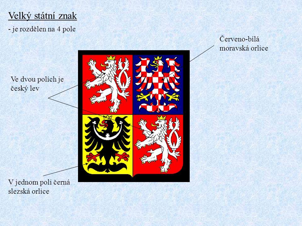 Zdroje - obrázky www.google.cz www.hymna.cz www.obrazky.cz