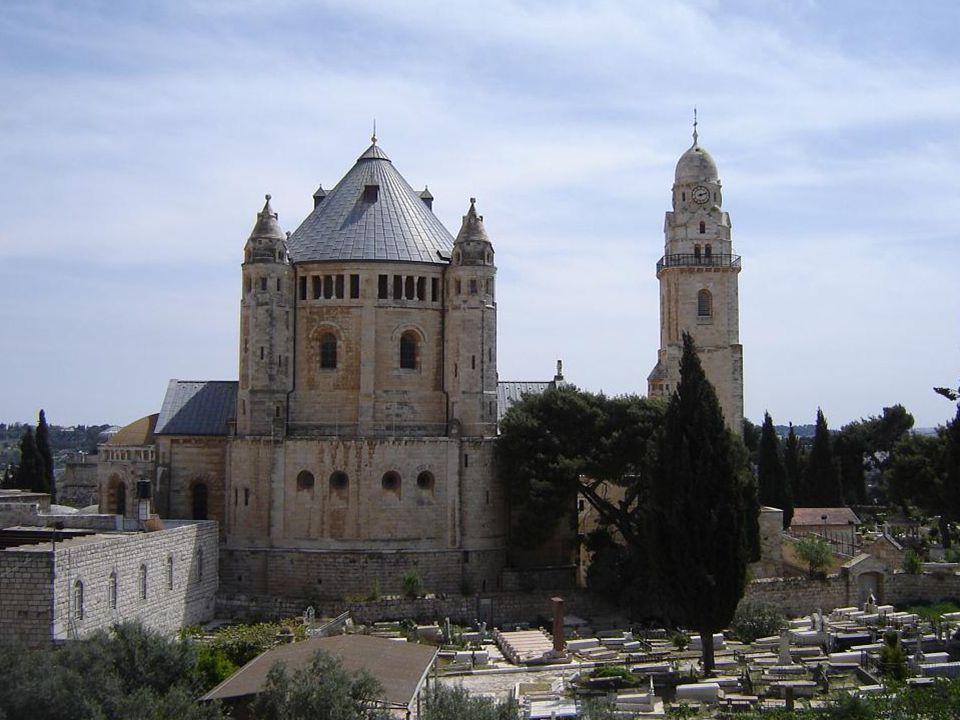 Jeruzalémský koncil r.49