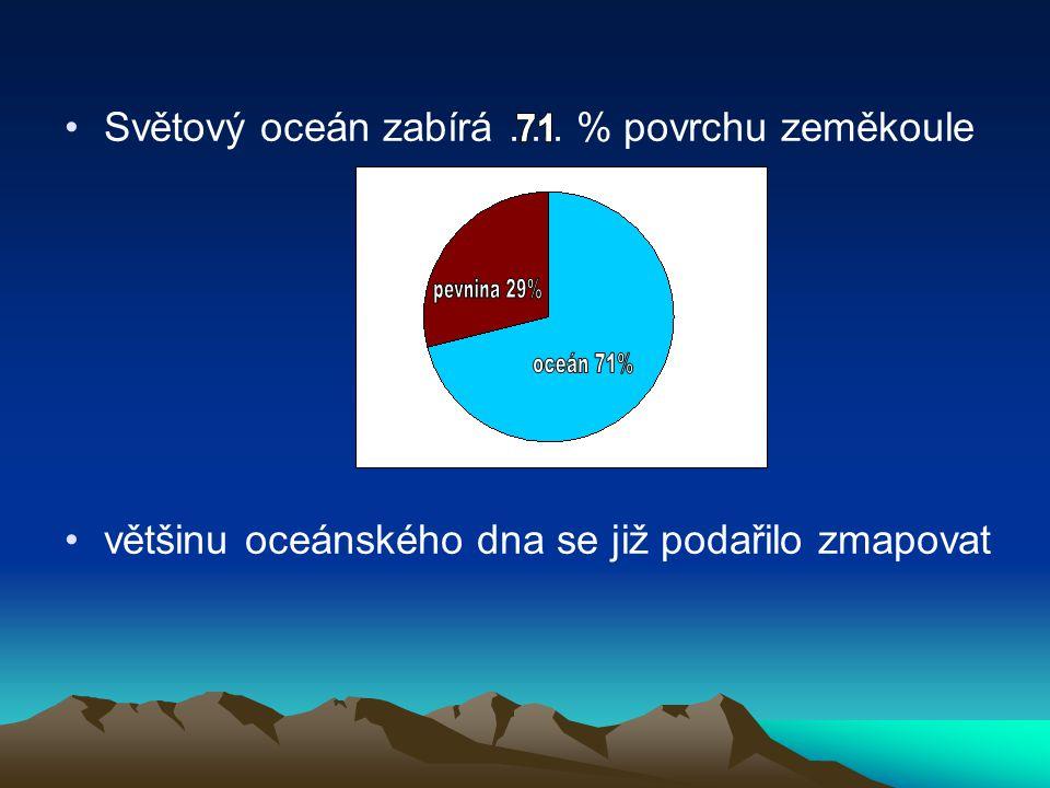 V prezentaci byly použity zdroje z těchto internetových stránek: •www.geologie.vsb.czwww.geologie.vsb.cz •www.kurz.geologie.sci.muni.czwww.kurz.geologie.sci.muni.cz •www.geologie.vsb.czwww.geologie.vsb.cz •www.nettravel.czwww.nettravel.cz •www.mapy-stiefel.czwww.mapy-stiefel.cz