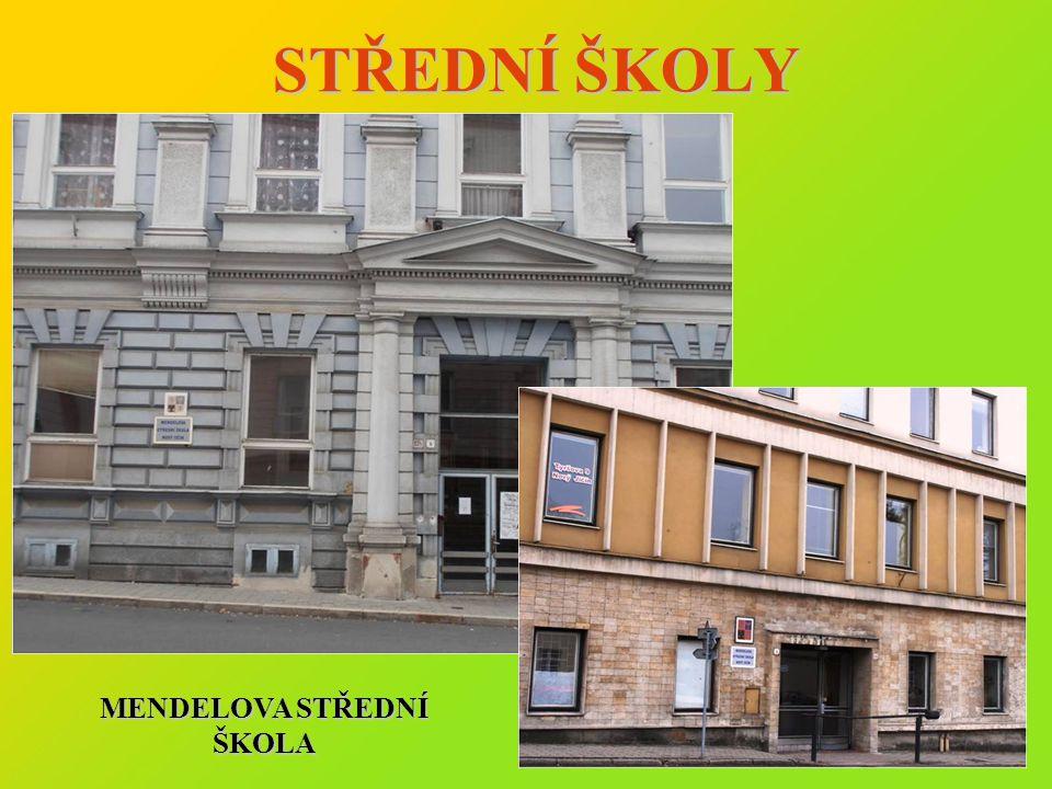 Zpracovala: Mgr. Petra Musilová Základní škola Nový Jičín, Komenského 68, p.o. říjen 2011