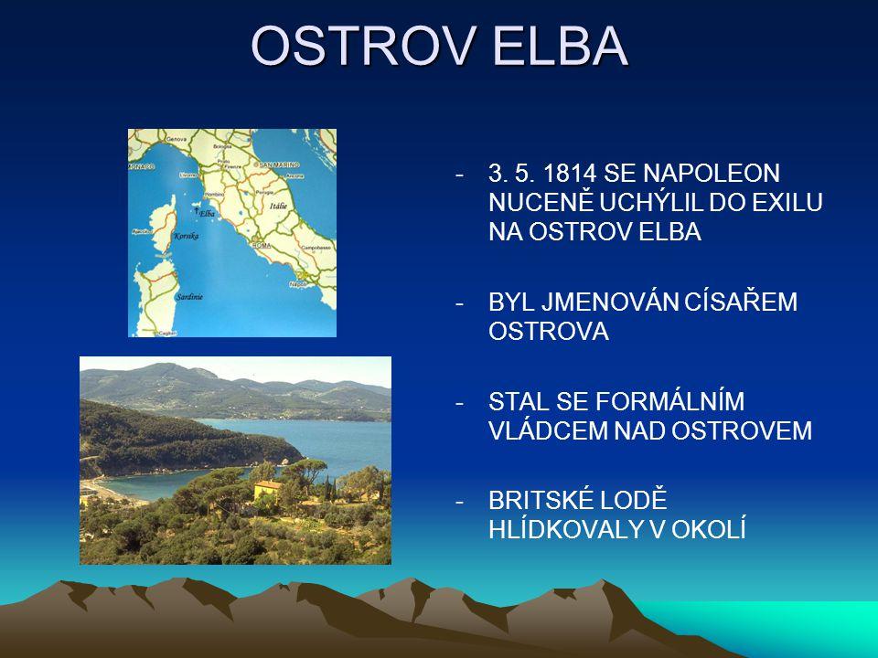 OSTROV ELBA - -3.5.