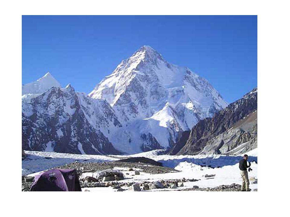 OTÁZKY KE ZKOUŠENÍ •1.Popiš a ukaž na mapě nejznámější pohoří, nížiny a pouštní oblasti v Asii .