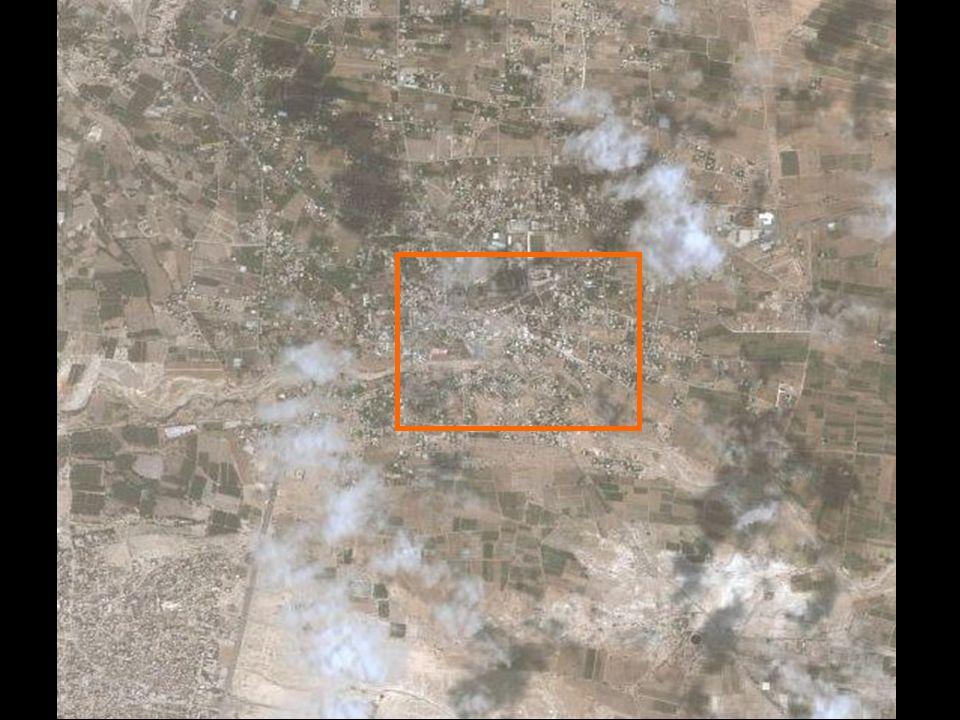 Kdy  Jericho, které dobýval Jozue, bylo v pořadí už čtvrté město, které na tom místě stálo (Jericho IV)