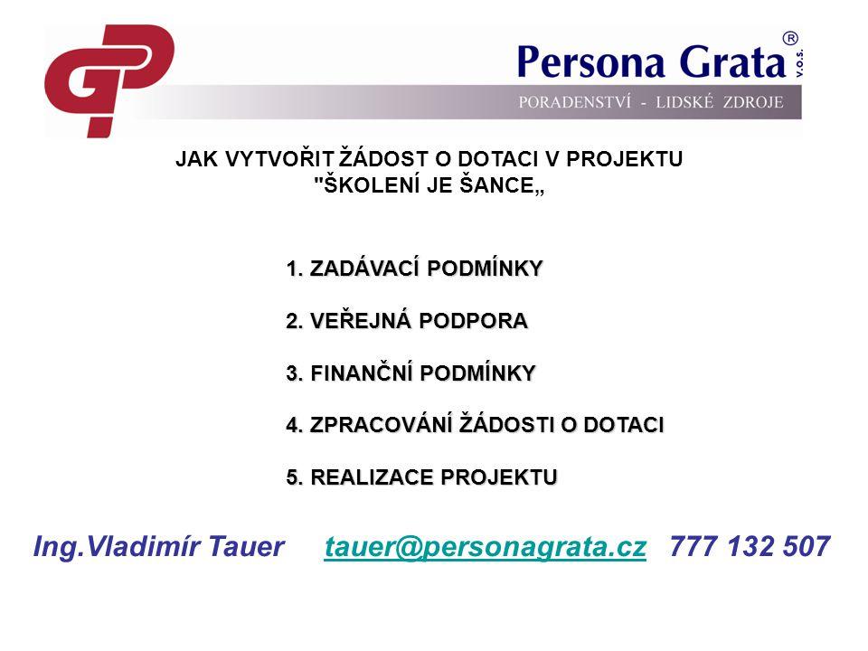 dle Sdělení Komise 2004/C 244/02 a Nařízení Komise (ES) č.
