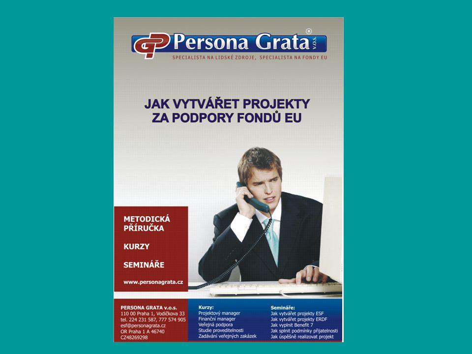 PŘÍKLADY POSKYTNUTÍ VEŘEJNÉ PODPORY 1.Zvýhodněné půjčky (ČSOB, obce, …..) 2.