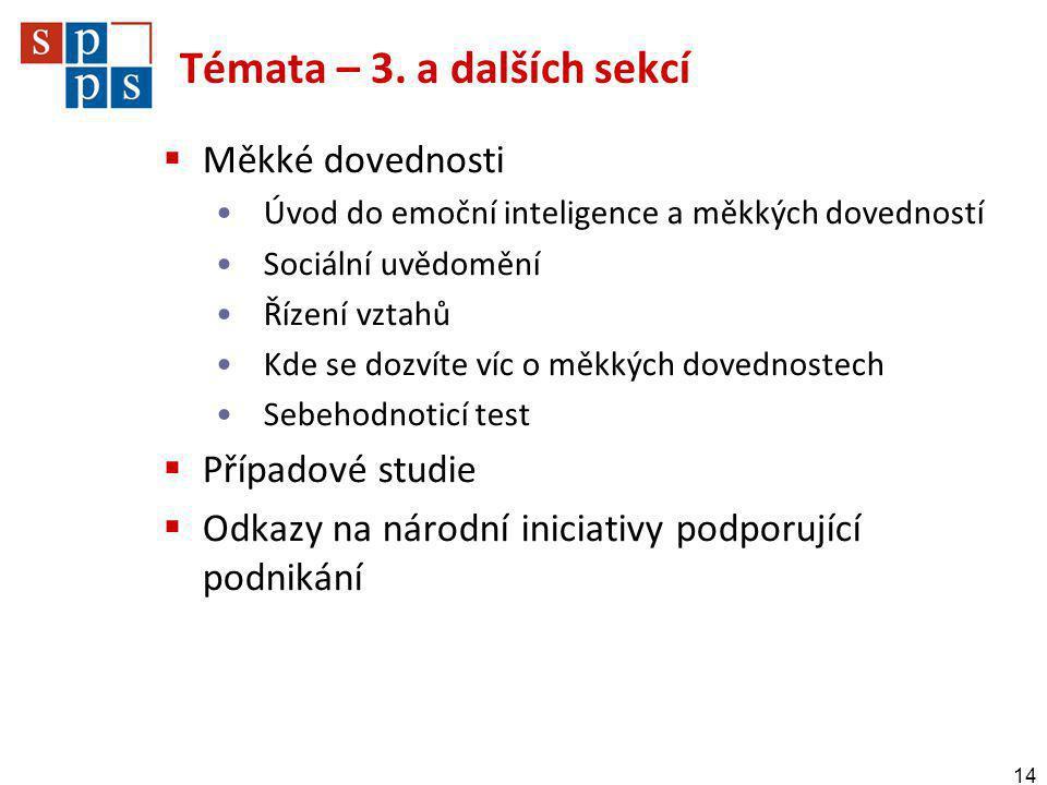 Témata – 3.