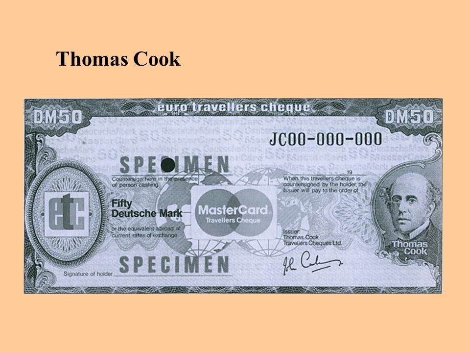 Platební karty •Největší vydavatelé: VISA, American Express, Eurocard/Mastercard, JCB •Dělení karet podle: 1) vydavatele - bankovní a nebankovní 2) držitele – osobní a služební 3) způsobu zúčtování – kreditní a debetní 4) oblasti použití – tuzemské a mezinárodní 5) druhu záznamu –s magnetickým proužkem, s čipem, laserové, s reliéfovým písmem