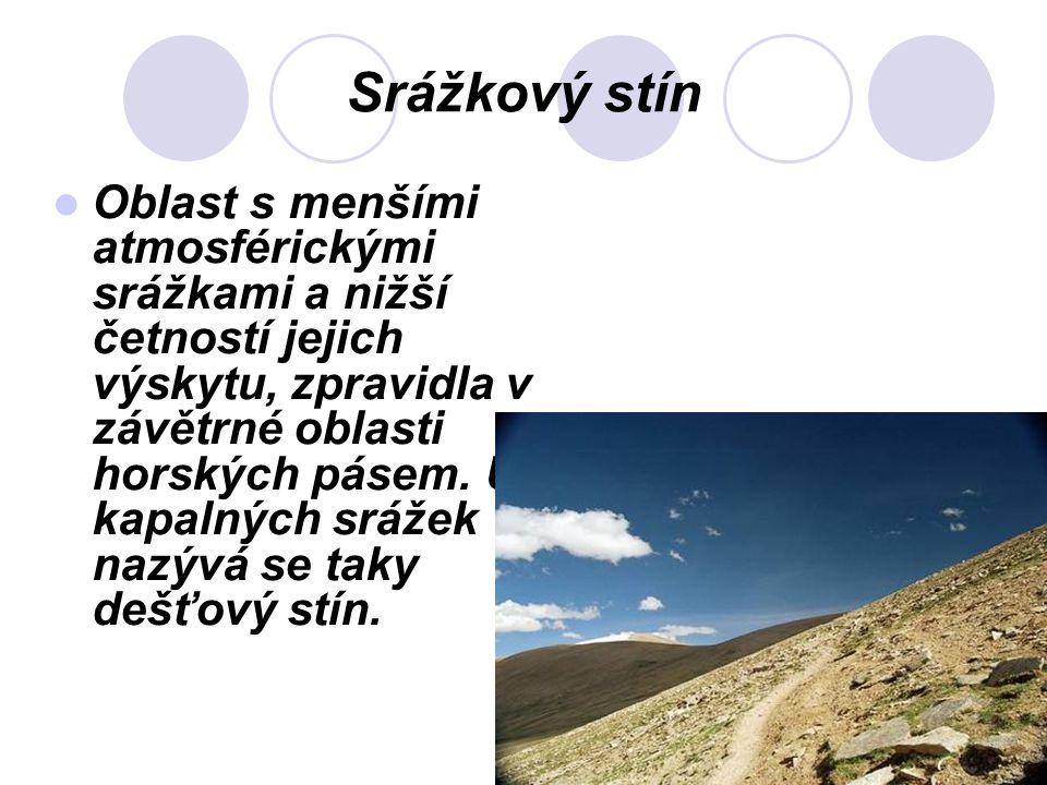 Zdroj informací  www.vseved.cz www.vseved.cz  www.cojeco.cz www.cojeco.cz  http://www.ian.cz/detart_fr.php?id=368 http://www.ian.cz/detart_fr.php?id=368
