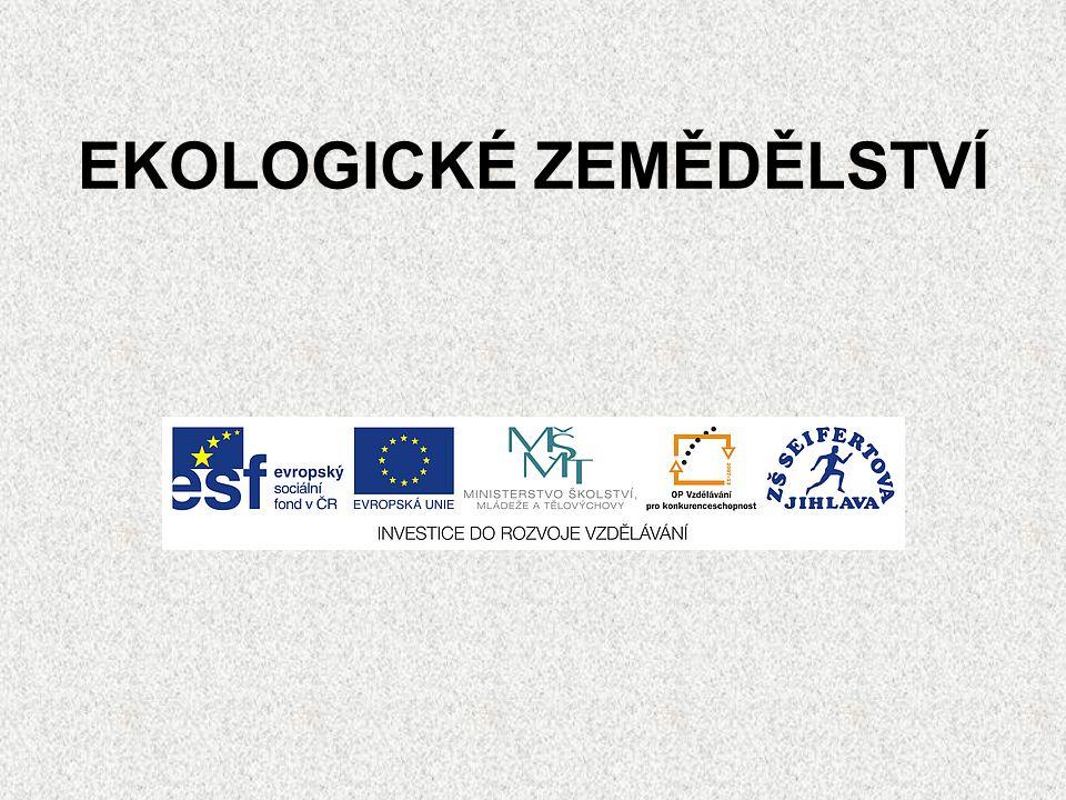 KDE ZÍSKÁTE VÍCE INFORMACÍ  Ministerstvo zemědělství ČR www.mze.cz www.mze.cz  PRO-BIO Svaz ekologických zemědělců www.pro-bio.cz www.pro-bio.cz  www.kez.cz www.kez.cz  www.biopotraviny.info www.biopotraviny.info  www.biospotrebitel.cz www.biospotrebitel.cz  EPOS – Spolek poradců v ekologickém zemědělství ČR www.epos.ecn.czwww.epos.ecn.cz