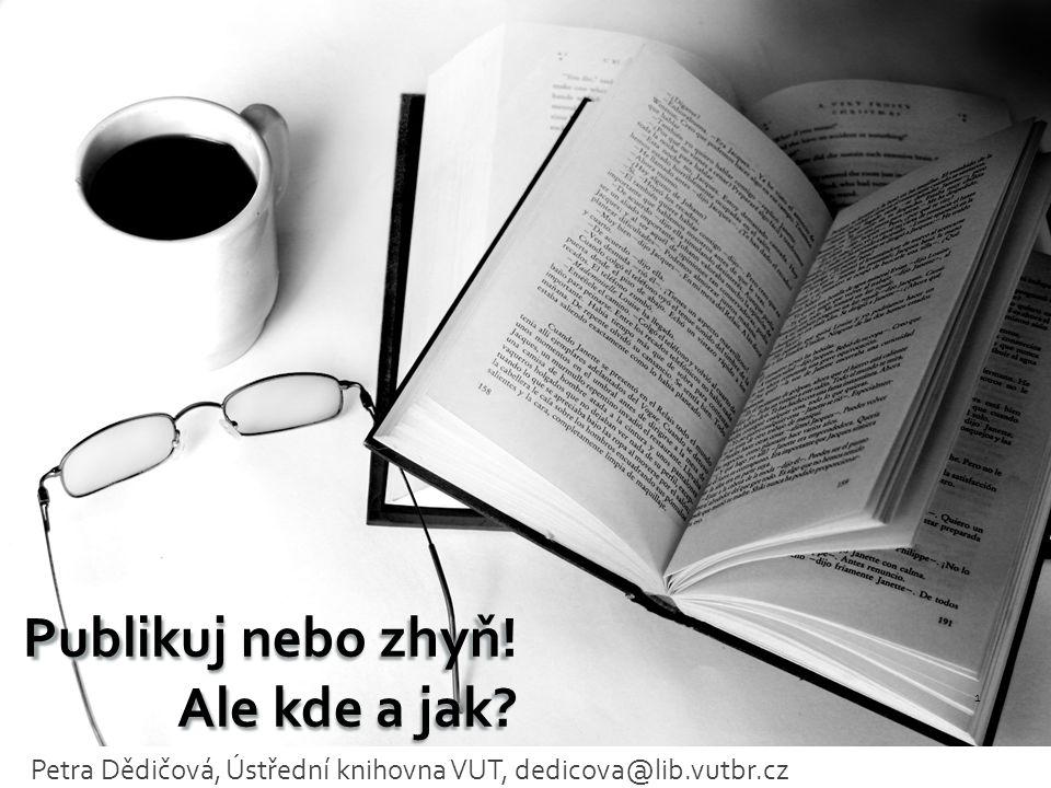 Časopisy pro Vaše obory http://www.scribd.com/doc/114587492/Cesa 12
