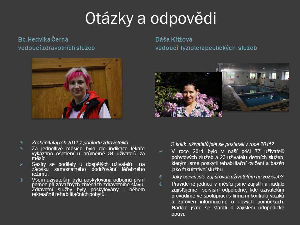 Otázky a odpovědi Sportovní klub Jedlička, o.s. Marián Lačný – sportovní manažer SK Jedlička sdružuje zájemce o sportovní a tělovýchovnou činnost. Zal