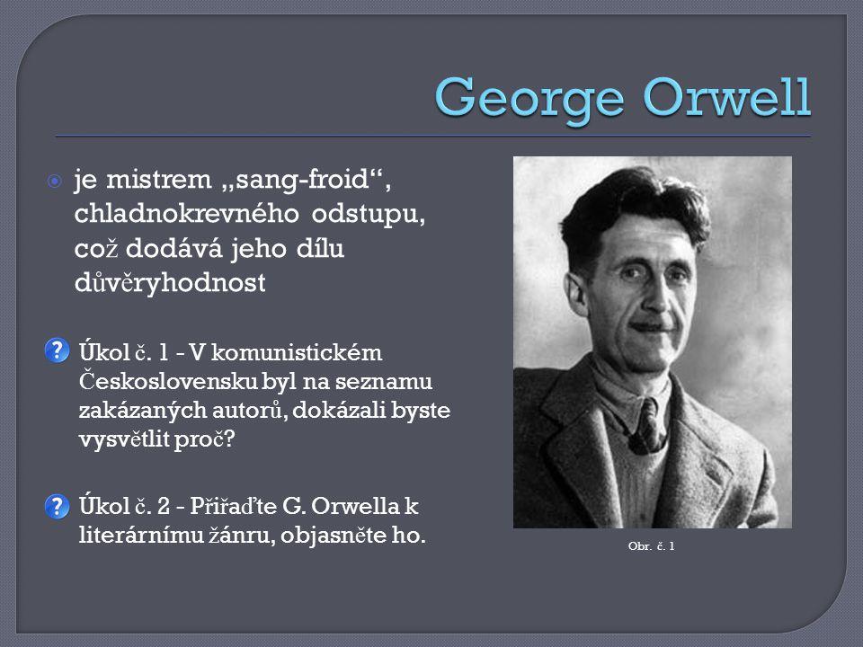 č asopis Time za ř adil román 1984 mezi stovku nejvlivn ě jších knih o roku 1923  román byl publikován 8.6.