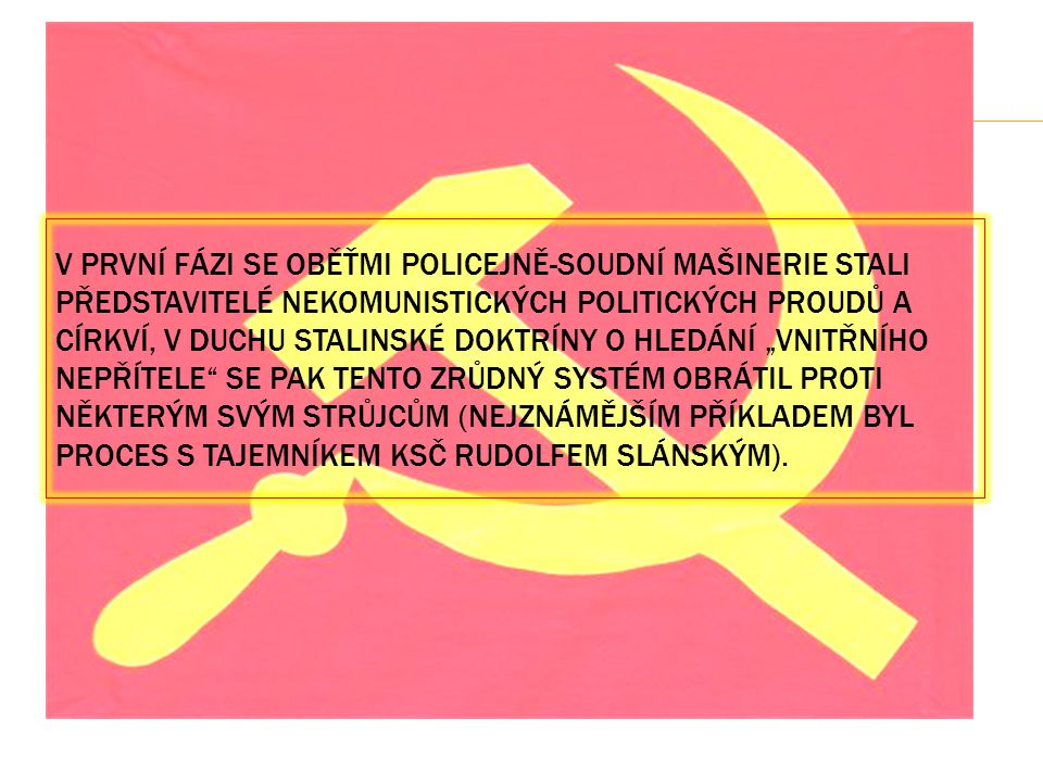 Heliodor Píka Byl československý voják a legionář, a oběť komunistického teroru.