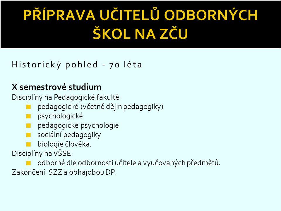 KOMPETENCE SOCIÁLNÍ, PSYCHOSOCIÁLNÍ a KOMUNIKATIVNÍ Jak (kde) ji získá: sociální psychologie, sociální pedagogika, sociologie výchovy, sociální a pedagogická komunikace, český jazyk a rétorika.
