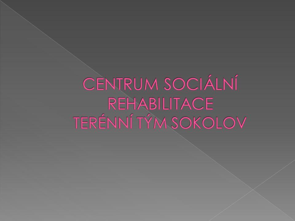 Svatopluka Čecha 100, Sokolov (vedle okresní správy sociálního zabezpečení)