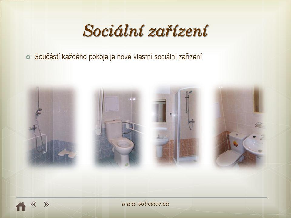 www.sobesice.eu  Ubytování od 250,- Kč/noc/os  Obědyod 55,- Kč  Vířivka150,- Kč/2 os.