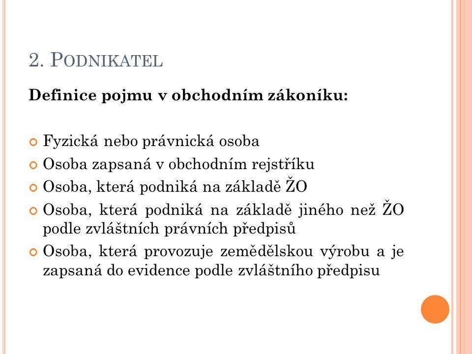 3. P ODNIK – Ž IVOTNÍ CYKLUS PODNIKU MODEL M ILLER, F RIESEN ; (S YNEK,2002 )