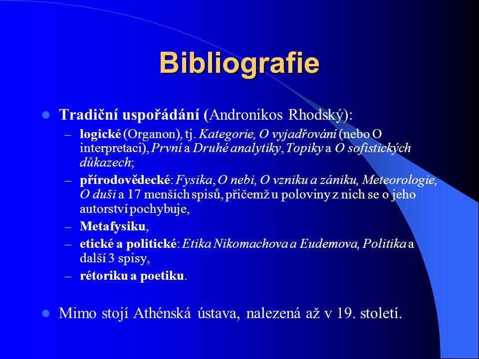 Oblasti působení  anatomie,  astronomie,  biologie,  ekonomie,  embryologie,  etnografie,  geografie,  geologie,  lingvistiky,  logiky,  me