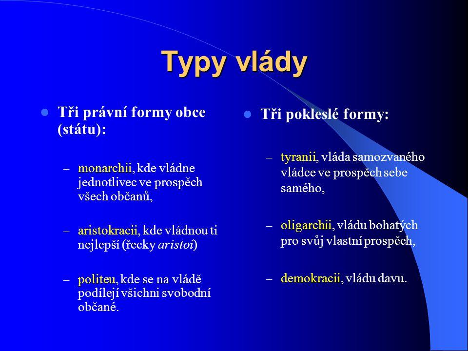 Bibliografie  Tradiční uspořádání (Andronikos Rhodský): – logické (Organon), tj. Kategorie, O vyjadřování (nebo O interpretaci), První a Druhé analyt