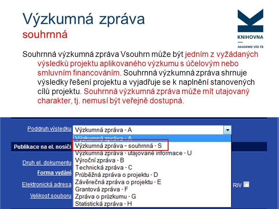 Opravy v RIV, mazání v RIV - 8 Oprava: Smazání záznamu za všechny poskytovatele Vytvoření xml mazání, doplnění údajů přes klienta do záznamu Změna roku sběru u záznamu na 2014 – na arl@lib.cas.cz Jak opravit - postup http://www.lib.cas.cz/asep/pro-zpracovatele/sber-2012/mazani- zaznamu/ http://www.lib.cas.cz/asep/pro-zpracovatele/zaslani-pozadavku/