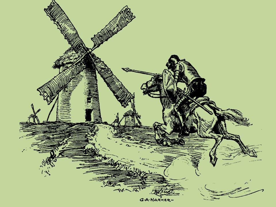 Jonathan Swift (1667 - 1745) -anglický spisovatel -satirik - autor pamfletů (lit.