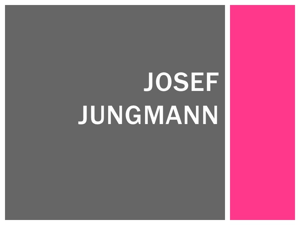  Jungmann se celý život pokoušel položit teoretické základy novému vývoji češtiny, což se mu víceméně podařilo.