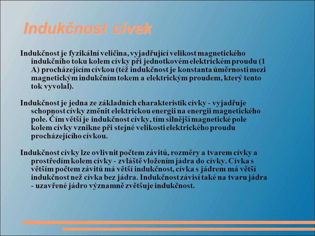 Děkuji Vám za pozornost Zbyněk Lukeš Tento projekt je spolufinancován Evropským sociálním fondem a státním rozpočtem České republiky Střední průmyslová škola Uherský Brod, 2010
