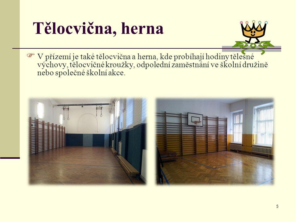 Školní kroužky  Po vyučování mohou žáci navštěvovat kroužky…  Němčina  Hudebně dramatický  Stolní tenis  Sportovní hry 0.