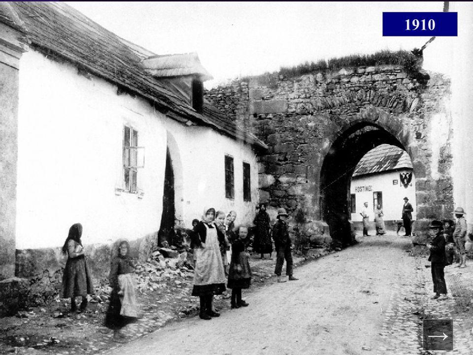 1910 →