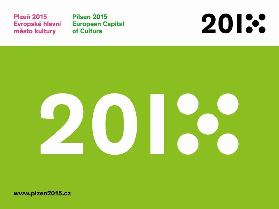 P L Z E Ň Evropské hlavní město kultury 2015 Program a zapojení veřejnosti do programu Eva Kraftová produkce, participace 16.