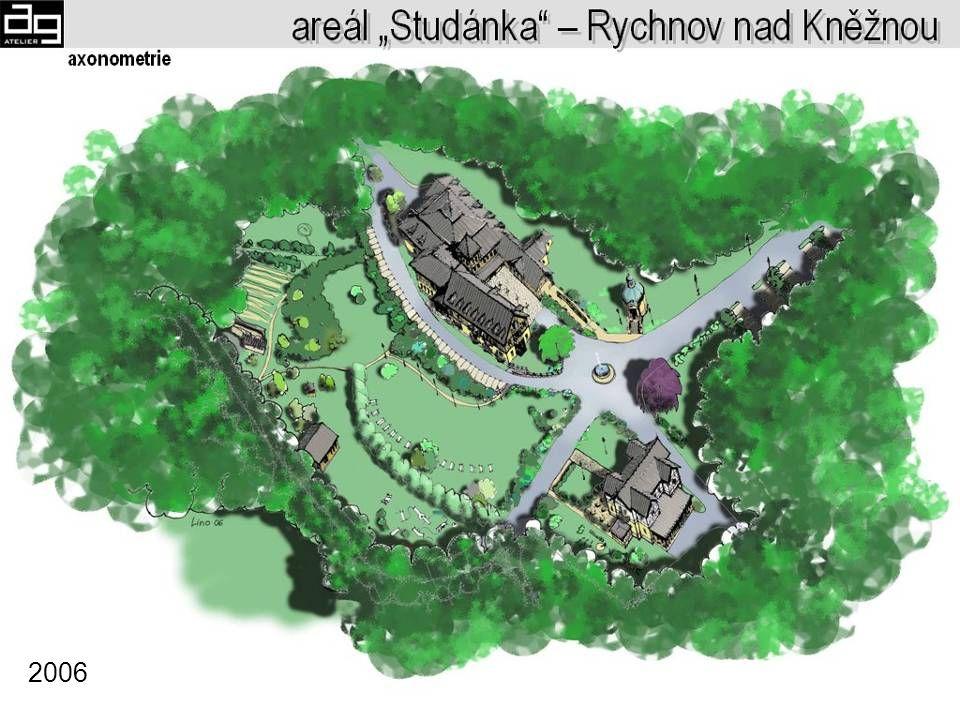 Burian Kos Granát Tauchman Rokl Druhý komentář v roce 2006