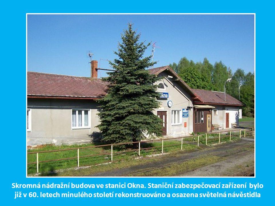 Zatímco na Českolipsku prší, tady v Jedlové (545 m.n.m.) už padá sníh.