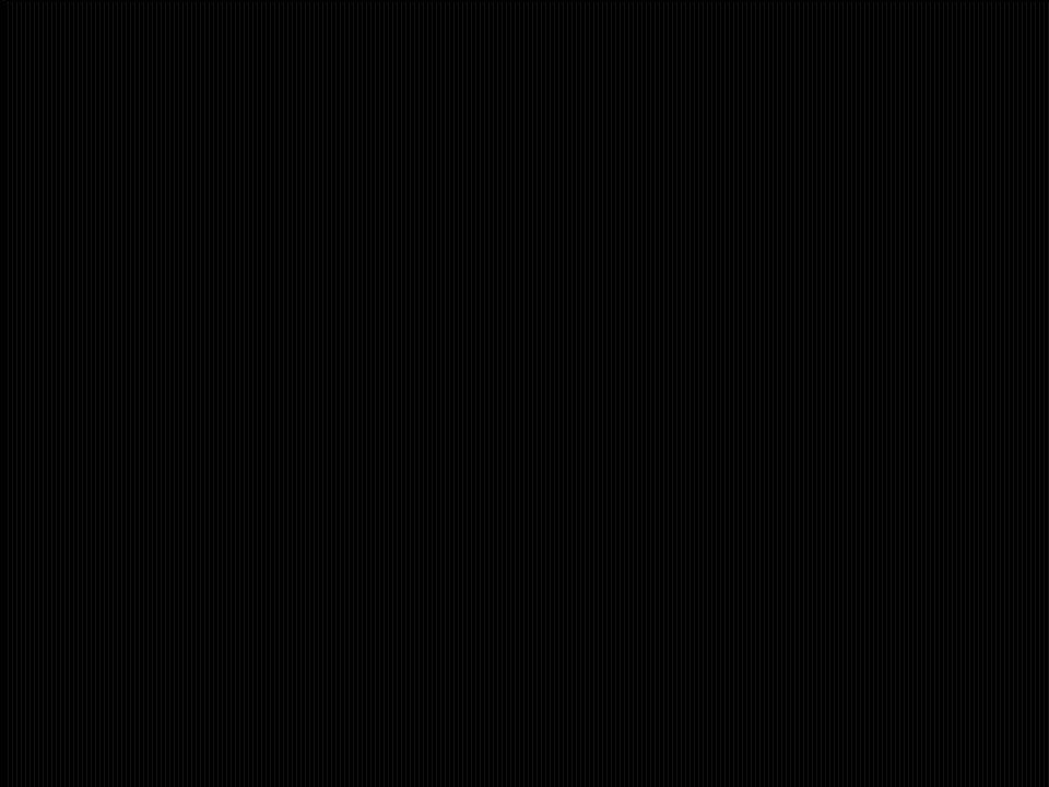 """Poprvé mistry světa v tancích na ledě – Praha 1962 Pavel nesměle pronáší své přání: """"Miluji rychlost."""