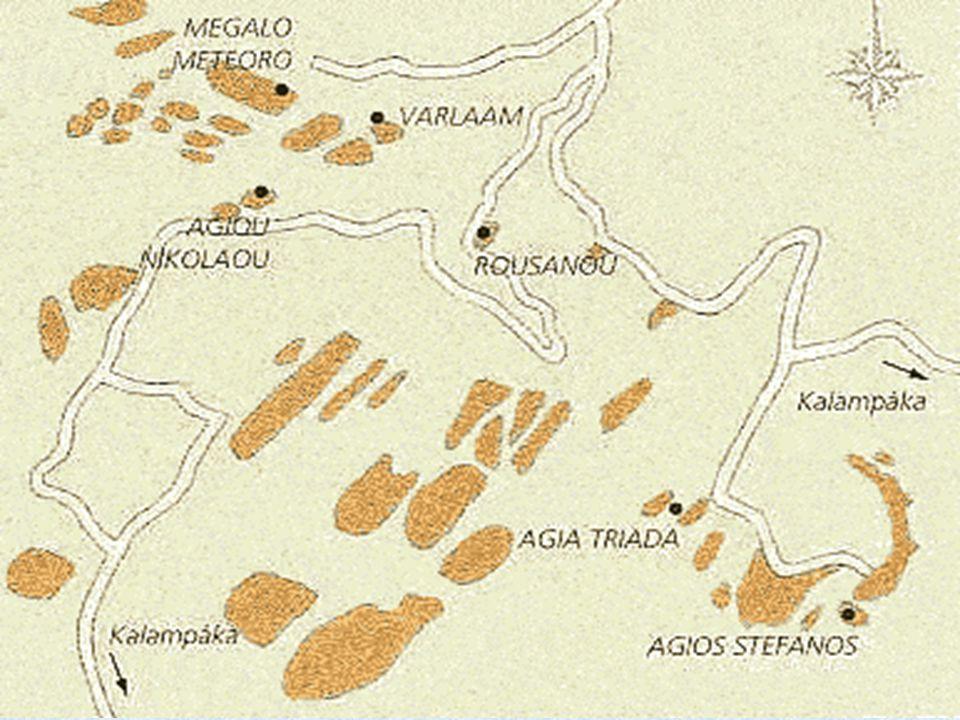 Grecia Peninsular